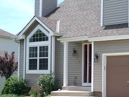 paint schemes for houses vinyl siding color schemes house vinyl siding color schemes images