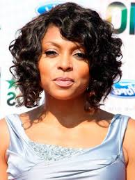 curly layered hairstyles layered hairstyles for women