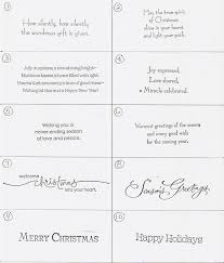 christmas greeting card sayings u2013 happy holidays