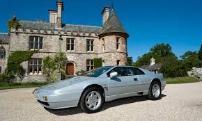 59 best porsche images on pinterest car dream cars and automobile dream cars under 40 000 autonxt