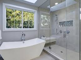 roofing remodeling newark de allen construction services llc bathroom remodeling