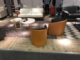 meubles et canapes esprit meubles 2016 nouveautés 2017 canapés duvivier