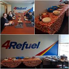happy thanksgiving in tagalog 4refuel linkedin