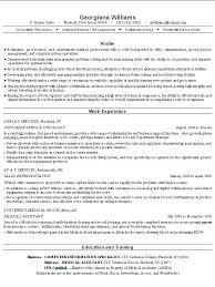 Performing Arts Resume Template Functional Executive Resume Resume Template Info