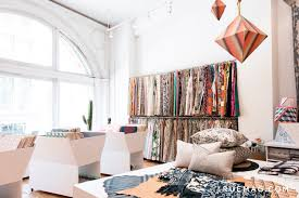 studio four nyc revolutionizing the textile industry rue