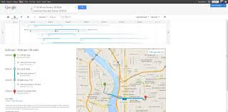 Portland Google Maps by The Usgenweb Archives Digital Map Library National Maps Our Trip