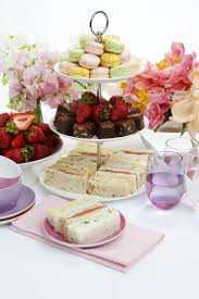 best 20 afternoon tea for two ideas on pinterest english tea