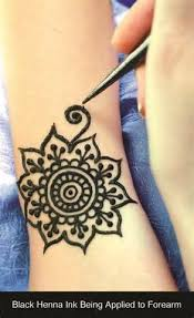 the 25 best easy henna patterns ideas on pinterest easy simple
