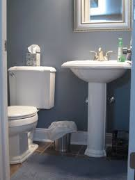 8 best paint colors images on pinterest gray painted walls in