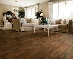 Ideas For Kitchen Floor Amazing Ceramic Tile Looks Like Wood Inside That Floor Kitchen