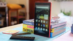 when is the amazon fire hd 8 black friday amazon fire hd 8 review trusted reviews