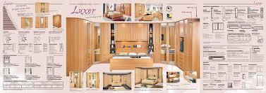 Schlafzimmer Luxor Schlafzimmer Luxor By Stoess Moebel Handels Gmbh Issuu