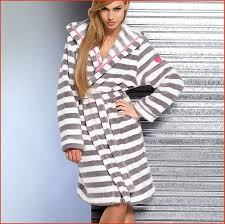 robe de chambre ado robe de chambre ado inspirational robe de chambre chaude quelle mati