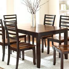 butterfly dining table set dining tables butterfly dining table