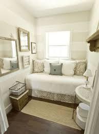 bedroom design ideas guest room 800 x 1077 112 kb rainger blare