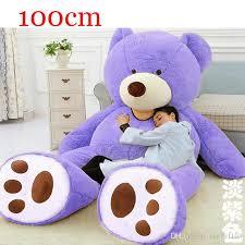 big teddy 2017 size teddy big teddy bears sale 100cm 39