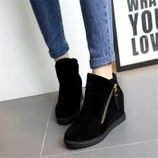 s boots autumn 2017 aliexpress com buy autumn 2017 s fashion boots high