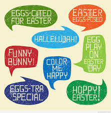 Easter Egg Quotes Funny Happy Easter Cartoons And Wallpapers Hd