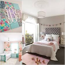childrens bedroom decor diy childrens bedroom decor photos and video wylielauderhouse com