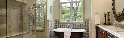 New Look Home Design by Top Kitchen U0026 Bathroom Design New Look Home Remodeling