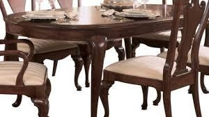 american drew cherry grove dining room set american drew dining room furniture cherry grove coryc me
