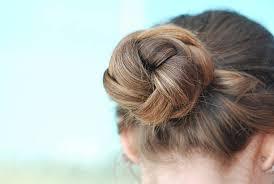 hair bun hair bun pictures images and stock photos istock