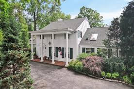 gladwyne main line real estate jennifer lebow realtor