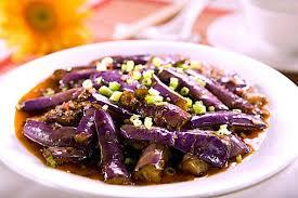 cuisine traditionnelle chinoise cuisine chinoise 10 plats authentiques et réputés chine informations