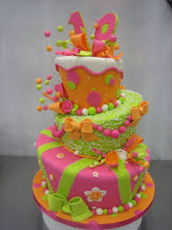 easy cake decorating ideas u2013 cake decoration tips and techniques