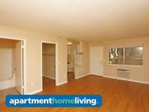 Rent A Center Sofa Beds by Studio San Jose Apartments For Rent San Jose Ca