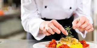 recrutement chef de cuisine archive pour la catégorie en cuisine stylma spécialiste dans