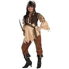 Amazon Halloween Costumes Amazon Maternity Pirate Queen Maternity Costume Maternity