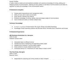 Free Sales Resume Templates Resume Bullet Points Examples Resume Example And Free Resume Maker