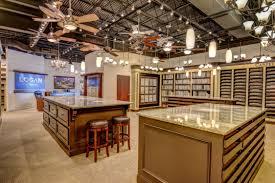 New Home Design Studio by New Home Design Center In Sales Amp Open Victor Homebuilders Blog