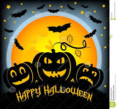 happy halloween clipart free 2016 clipart