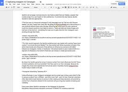 Best Resume On Google Docs by Resume Builder Google Docs Free Resume Example And Writing Download