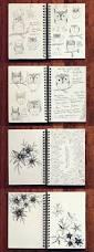 various sketchbook practice ideas cats pinterest sketchbooks