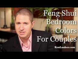Feng Shui Bedroom Colors For Love Passion Relationships - Feng shui colors bedroom