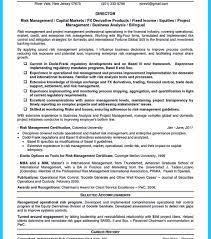 curriculum vitae sle for nursing student studente anesthetist resume anesthesia exle template sle cv