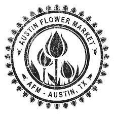 Flower Companies The King Florist Group U2014 Austin Succulents U0026 Terrariums