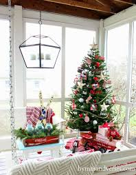 Christmas Decorations For Back Porch by 149 Best Holiday Decor Christmas Images On Pinterest Christmas