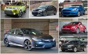 Most Comfortable Saloon Car Buy This Not That Every Family Sedan Ranked From Worst To Best