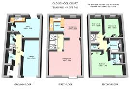 town house floor plans fascinating town house plans photos exterior ideas 3d gaml us