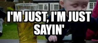 Drunk Baby Memes - drunk baby memes meme explorer