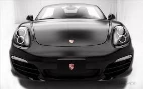 black porsche 2016 porsche boxster in michigan for sale used cars on buysellsearch