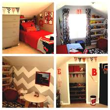 unique bedroom ideas furniture kids room awesome white brown wood