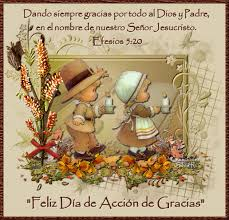 oracion para el dia de accion de gracias search prayers