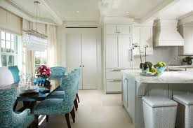 23 fresh tropical kitchen design ideas tropical kitchen and dining area