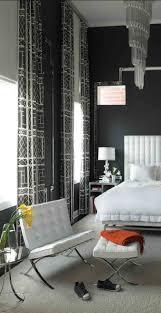 Bedroom Decor 74 Best Modern Bedrooms Images On Pinterest Modern Bedrooms
