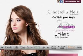 cinderella hair extensions reviews 7 best hair extension brands hairstyle topic